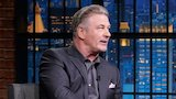 Watch Late Night with Seth Meyers - Alec Baldwin Begged Daryl Hall and Steve Perry to Come on His Podcast Online