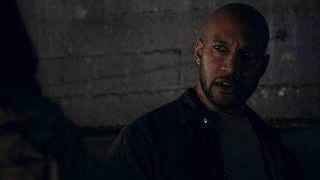 Watch Marvel's Agents of S.H.I.E.L.D. Season 4 Episode 20 - Farewell Cruel Worl....Online