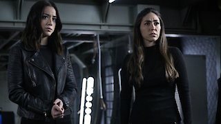 Watch Marvel's Agents of S.H.I.E.L.D. Season 4 Episode 21 - The Return Online