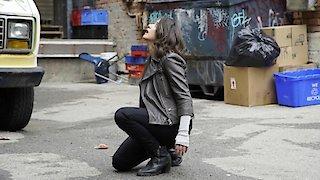 Watch Marvel's Agents of S.H.I.E.L.D. Season 3 Episode 15 - Spacetime Online