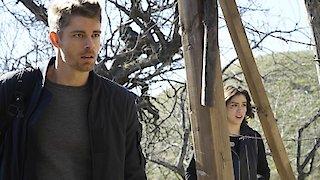 Watch Marvel's Agents of S.H.I.E.L.D. Season 3 Episode 16 - Paradise Lost Online