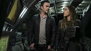 Watch Marvel's Agents of S.H.I.E.L.D. Season 3 Episode 17 - The Team Online