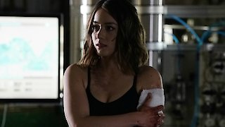 Watch Marvel's Agents of S.H.I.E.L.D. Season 3 Episode 19 - Failed Experiments Online