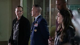 Watch Marvel's Agents of S.H.I.E.L.D. Season 3 Episode 20 - Emancipation Online