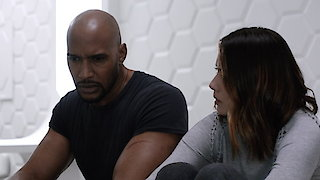 Watch Marvel's Agents of S.H.I.E.L.D. Season 3 Episode 21 - Absolution Online