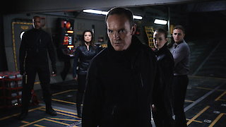 Watch Marvel's Agents of S.H.I.E.L.D. Season 3 Episode 22 - Ascension Online