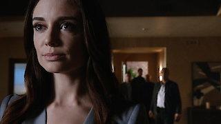 Watch Marvel's Agents of S.H.I.E.L.D. Season 4 Episode 9 - Broken Promises Online