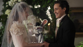 Watch Once Upon a Time in Wonderland Season 1 Episode 13 - And They Lived... Online