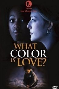 What Color Is Love