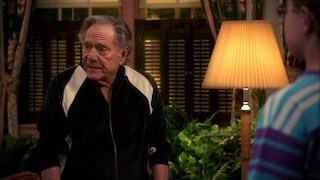 Watch The Goldbergs Season 5 Episode 15 - Hail Barry Online