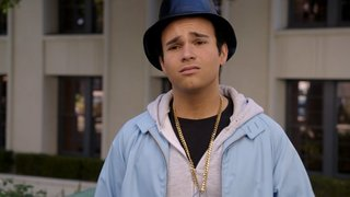 Watch The Goldbergs (ABC) Season 3 Episode 11 - The Tasty Boys Online