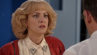 Watch The Goldbergs (ABC) Season 3 Episode 12 - Baio And Switch Online