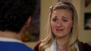 Watch The Goldbergs (ABC) Season 3 Episode 14 - Lainey Loves Lionel Online
