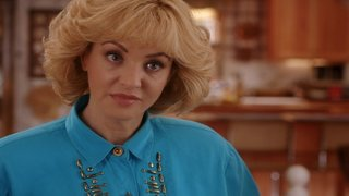Watch The Goldbergs (ABC) Season 3 Episode 18 - 12 Tapes for a Penny Online