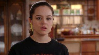 Watch The Goldbergs (ABC) Season 3 Episode 21 - Rush Online