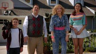 Watch The Goldbergs (ABC) Season 3 Episode 22 - An 80s Rewind Online