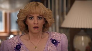Watch The Goldbergs (ABC) Season 3 Episode 23 - Smother's Day Online