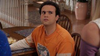Watch The Goldbergs (ABC) Season 3 Episode 24 - Big Orange Online