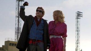 Watch The Goldbergs (ABC) Season 4 Episode 1 - Breakfast Club Online