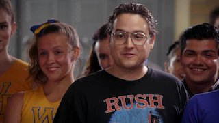 Watch The Goldbergs (ABC) Season 3 Episode 25 - Have a Summer Online