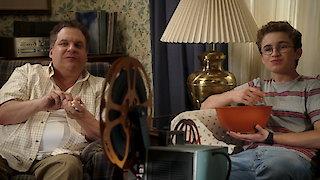 Watch The Goldbergs (ABC) Season 4 Episode 6 - Recipe For Death II:... Online