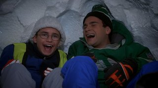 Watch The Goldbergs (ABC) Season 4 Episode 12 - Snow Day Online