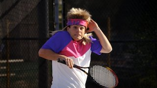 Watch The Goldbergs (ABC) Season 4 Episode 13 - Agassi Online