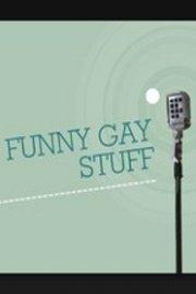 Funny Gay Stuff