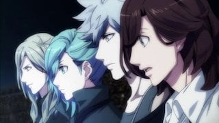 Watch Uta no Prince Sama Season 2 Episode 13 - Maji LOVE 2000% Online
