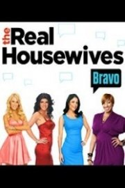 Real Housewives Preview Specials