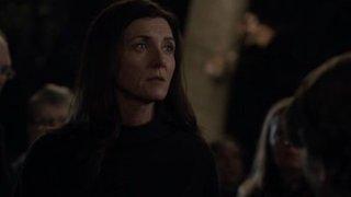 Watch Resurrection Season 2 Episode 13 - Loved in Return Online