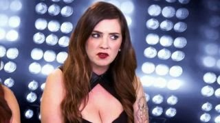 Watch Bad Girls All Star Battle Season 2 Episode 13 - Most All Star Moment... Online