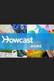 Howcast Home