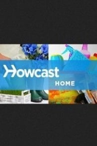 Howcast Home