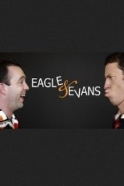 Eagle and Evans