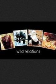 Wild Relations