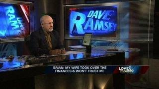 Watch The Dave Ramsey Show Season 2 Episode 81 - Apr 16, 2009 Online