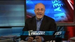 Watch The Dave Ramsey Show Season 2 Episode 85 - Apr 24, 2009 Online