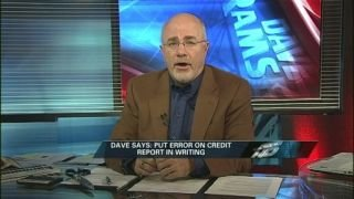 Watch The Dave Ramsey Show Season 2 Episode 98 - May 15, 2009 Online