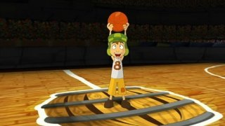 Watch El Chavo Animado Season 1 Episode 98 - Granja en la Vecinda... Online