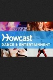 Howcast Arts & Crafts