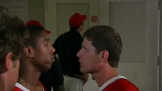 Watch Friday Night Lights Season 5 Episode 8 - Fracture Online
