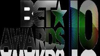 BET Awards Season 1 Episode 10