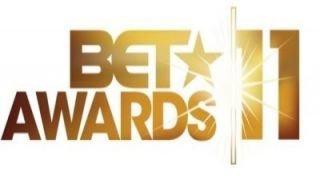 BET Awards Season 1 Episode 11