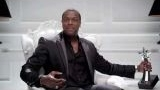 Watch BET Awards Season  - With Chris Tucker as the host of BET AWARDS 2013, anything can happen Online