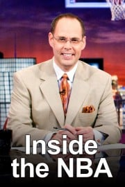 Inside the NBA