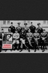 Battleground: Famous Generals