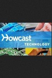 Howcast Tech