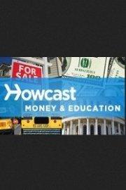 Howcast Money & Education