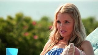 Watch The Vineyard Season 1 Episode 4 - Romancing the Beach Online